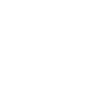 Beer Festival Equipment to Hire